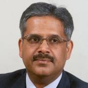 Sanjeev Handa, MD, FAMS, FAAD, FRCP(Edin)