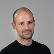 Julien Seneschal, MD
