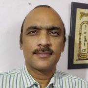 Somesh Gupta, MD