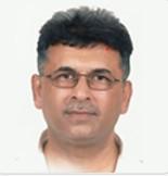 Swami Dass Mehta, MD, FAAD