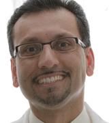 Iltefat Hamzavi, MD